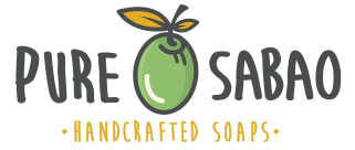 Pure Sabao Handmade Natural Soap