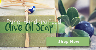 pure sabao olive oil soap