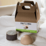 Pure Sabao Coconut Cleanse